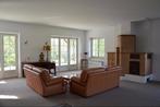 Vente Maison 13 pièces 450m² Flaxlanden (68720) - Photo 4