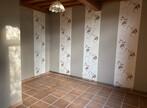 Sale House 14 rooms 325m² Verchocq (62560) - Photo 59