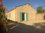 Vente Maison 5 pièces 83m² Montélimar (26200) - Photo 1
