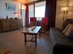 Vente Appartement 3 pièces 60m² Chamrousse (38410) - Photo 6