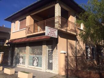 Vente Maison 6 pièces 220m² Bron (69500) - photo