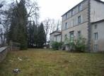 Vente Maison 13 pièces 400m² Clermont-Ferrand (63000) - Photo 13
