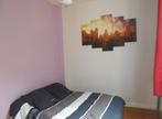 Location Appartement 3 pièces 58m² Chauny (02300) - Photo 5