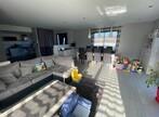 Vente Maison 5 pièces 131m² Hauterive (03270) - Photo 23