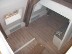 Location Appartement 3 pièces 80m² Saint-Quentin (02100) - Photo 10