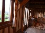 Sale House 4 rooms 150m² Saulchoy (62870) - Photo 6
