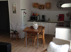 Renting Apartment 2 rooms 32m² Toulouse (31100) - Photo 2