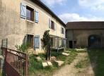 Vente Maison 5 pièces 93m² Velleguindry-et-Levrecey (70000) - Photo 1