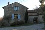 Vente Maison 6 pièces 150m² Saint-Sauveur-de-Montagut (07190) - Photo 8