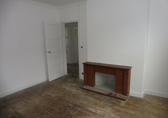 Location Appartement 3 pièces 56m² Donges (44480) - Photo 1