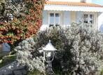 Vente Maison 6 pièces 106m² Nieul-sur-Mer (17137) - Photo 1