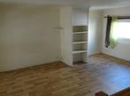 Location Appartement 2 pièces 29m² Le Havre (76600) - Photo 4