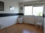 Vente Appartement 4 pièces 95m² La Tronche (38700) - Photo 8