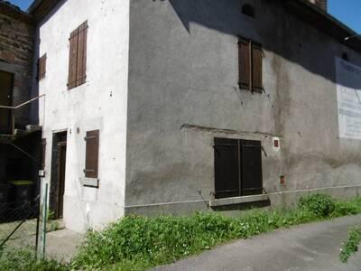 Location Maison 7 pièces 135m² Saint-Jean-des-Ollières (63520) - Photo 8