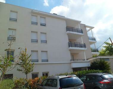 Location Appartement 3 pièces 53m² Saint-Priest (69800) - photo