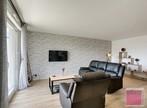 Vente Appartement 3 pièces 65m² Annemasse - Photo 5