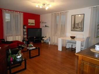 Vente Appartement 4 pièces 106m² Vichy (03200) - photo