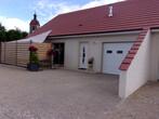 Location Maison 5 pièces 97m² Vy-lès-Lure (70200) - Photo 4