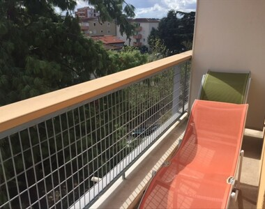 Location Appartement 3 pièces 65m² Toulouse (31100) - photo