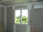Sale House 4 rooms 100m² Proche Saint-Ambroix - Photo 7