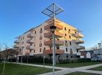 Location Appartement 2 pièces 44m² Amiens (80000) - Photo 1