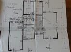 Vente Maison 6 pièces 131m² La Rochelle (17000) - Photo 13