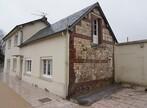 Location Maison 4 pièces 96m² Norville (76330) - Photo 3