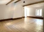 Vente Maison 7 pièces 200m² Curis-au-Mont-d'Or (69250) - Photo 10