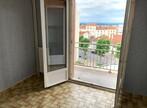 Location Appartement 2 pièces 45m² Roanne (42300) - Photo 24