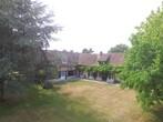 Vente Maison 16 pièces 436m² Houdan (78550) - Photo 2