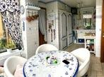 Vente Maison 241m² Haisnes (62138) - Photo 4
