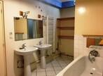 Vente Appartement 5 pièces 122m² Grenoble (38000) - Photo 6