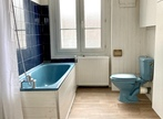 Location Appartement 2 pièces 52m² Le Havre (76600) - Photo 5