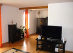 Renting Apartment 2 rooms 47m² Toulouse (31100) - Photo 1