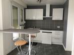 Location Appartement 4 pièces 70m² Luxeuil-les-Bains (70300) - Photo 1