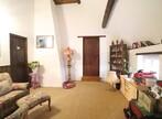 Vente Maison 5 pièces 185m² Abondant (28410) - Photo 3