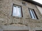 Vente Maison PALLADUC - Photo 29