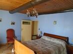 Sale House 7 rooms 193m² Font-Joyeuse - Photo 8