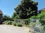 Location Maison 3 pièces 86m² Givry (71640) - Photo 4