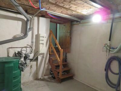 Vente Maison 5 pièces 90m² Billom (63160) - Photo 25