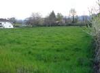 Vente Terrain 2 790m² Saint-Albin-de-Vaulserre (38480) - Photo 2