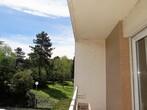 Vente Appartement 3 pièces 67m² Toulouse - Photo 2