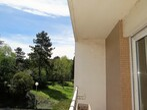 Sale Apartment 3 rooms 67m² Toulouse - Photo 2