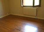 Vente Maison 7 pièces 138m² Biviers (38330) - Photo 18