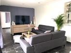 Sale Apartment 4 rooms 144m² Toulouse (31100) - Photo 2