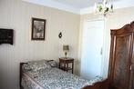 Vente Appartement 4 pièces 102m² Cavaillon (84300) - Photo 5