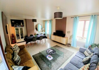 Vente Appartement 6 pièces 70m² Annœullin (59112) - photo