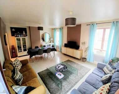 Vente Appartement 6 pièces 70m² Annœullin (59112) - photo