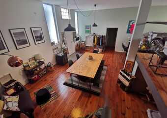 Vente Maison 3 pièces 95m² Montélimar (26200)