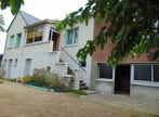 Sale House 7 rooms 145m² SAINT PATERNE RACAN - Photo 1